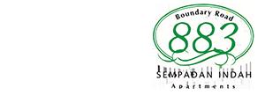 logo-883BoundaryRoad-01