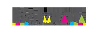 logo-BMIMPIANA-01
