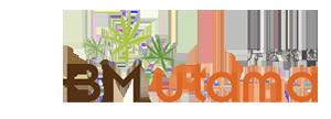 logo-BMUtama-o1