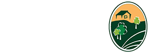 logo-BukitMinyakIndah-01