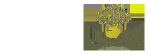 logo-JesseltonHills-01