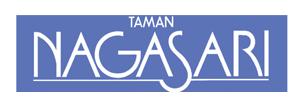 logo-Nagasari-01