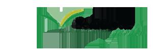 logo-SentinelleGarden-01