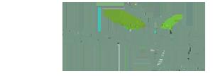 logo-SentinelleVille-01
