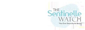 logo-SentinelleWatch-01