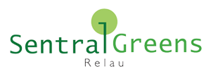 logo-Sentral-Greens-01