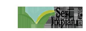 logo-TamanSeriImpian-01