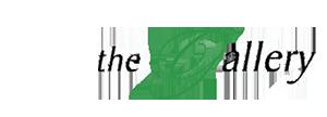 logo-TheGallery-01