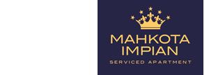 logo-MahkotaImp-01