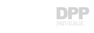 logo-DPP
