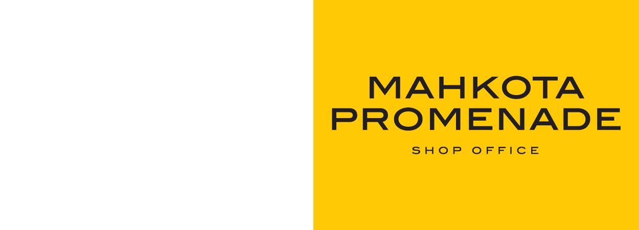 MP-Logo-01-01