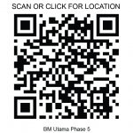 bmu5-qrcode-with-caption