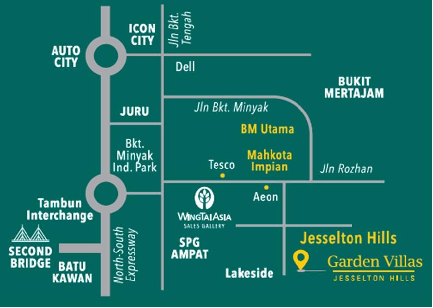 SV-locationmap