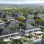 Aerial Street View (wecompress.com)