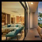 Garden Villas - Exterior 10