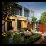 Garden Villas - Exterior 11