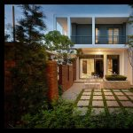 Garden Villas - Exterior 14