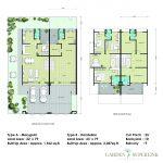 Floor Plan Web-01
