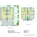 Floor Plan Web_C-01