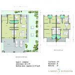Floor Plan Web_C-01
